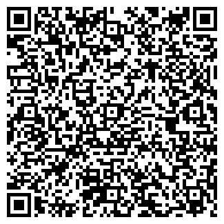 QR-код с контактной информацией организации ЧП ШОРШЕВА