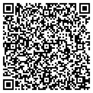 QR-код с контактной информацией организации ШВЕЙТОРГ, ООО