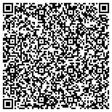 """QR-код с контактной информацией организации ЗАО ГРУППА КОМПАНИЙ """"РУССКАЯ КОЖА"""""""