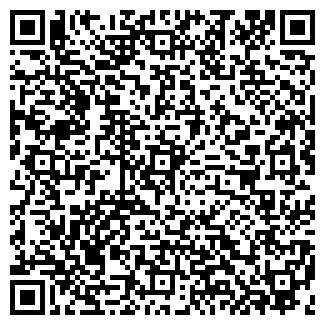 QR-код с контактной информацией организации СЛАВЯНКА-1