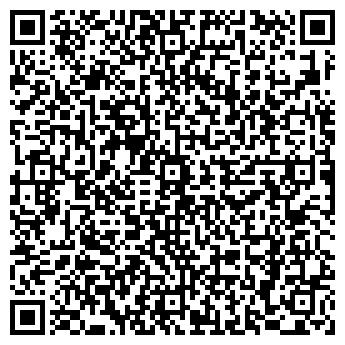 QR-код с контактной информацией организации ЧП СКАТЬКОВ Р. Ю.