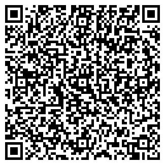 QR-код с контактной информацией организации ОМЭК, ООО