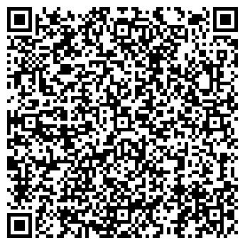 QR-код с контактной информацией организации КООПЕРАТИВ СЕЛЬСКИЙ БЫТ