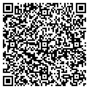 QR-код с контактной информацией организации МАГАЗИН КОСМЕТИКА