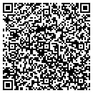QR-код с контактной информацией организации МИРРА-ЛЮКС