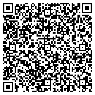 QR-код с контактной информацией организации ТАФ