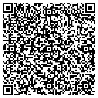 QR-код с контактной информацией организации КНИГИ-ЦЕНТР, ООО