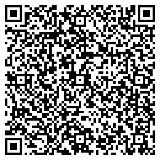 QR-код с контактной информацией организации КНИГОТОРГ ОООО