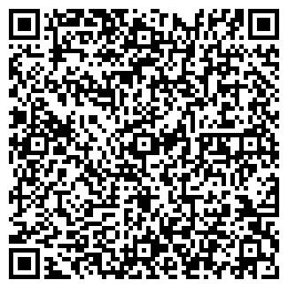 QR-код с контактной информацией организации ЛЕТОПИСЬ, ООО