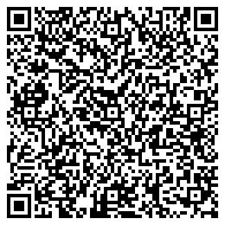 QR-код с контактной информацией организации ОФИС ПРЕМИУМ