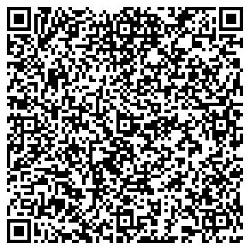 QR-код с контактной информацией организации ИНТЕРНЕТ-МАГАЗИН ЮВЕЛИРНЫХ ИЗДЕЛИЙ