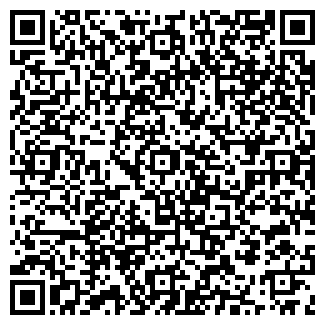 QR-код с контактной информацией организации МАКСФАРМ, ОАО