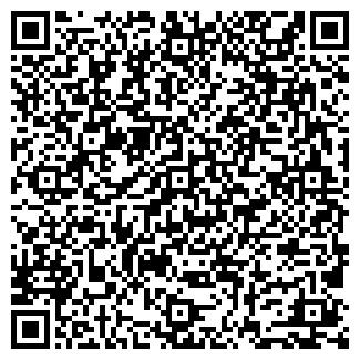 QR-код с контактной информацией организации ЭЛДЕНТ