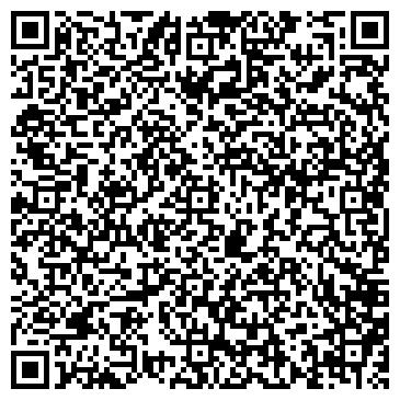 QR-код с контактной информацией организации ПРОТЕК-6 ФИЛИАЛ ЗАО ПРОТЕК ЦВ