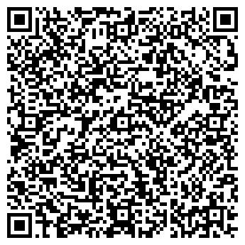 QR-код с контактной информацией организации РАЙОННАЯ ЦЕНТРАЛЬНАЯ АПТЕКА № 159