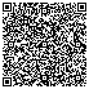 QR-код с контактной информацией организации ФАРМ КОМПЛЕКТ ПКЦ