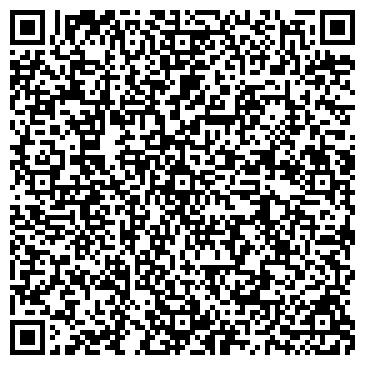 QR-код с контактной информацией организации АКСАЙИНВЕСТКОМ ТОО УРАЛЬСКИЙ ФИЛИАЛ