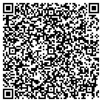 QR-код с контактной информацией организации РУСЬМЕТ ПКЦ, ООО