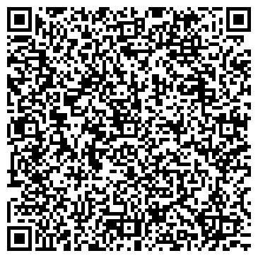 QR-код с контактной информацией организации ООО СЕВЕРСТАЛЬ-ИНВЕСТ КОНСТРУКЦИИ