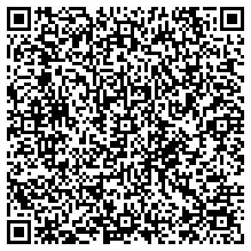 QR-код с контактной информацией организации СТАЛЬНЫЕ КОНСТРУКЦИИ-ПРОФЛИСТ, ООО