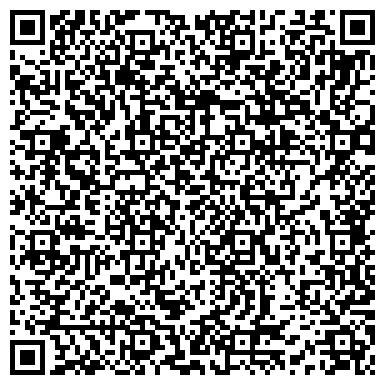 QR-код с контактной информацией организации ООО Торговый Дом «ЗЭЛ»
