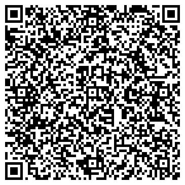 QR-код с контактной информацией организации МЕТАЛЛИКА САЛОН КУЗНЕЧНЫХ ИЗДЕЛИЙ