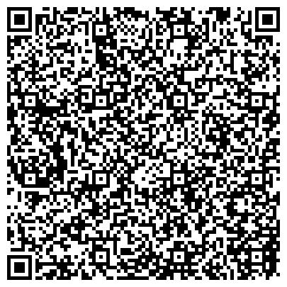 QR-код с контактной информацией организации УПРАВЛЕНИЕ ИСПОЛНЕНИЯ НАКАЗАНИЙ МИНИСТЕРСТВА ЮСТИЦИИ ПО РЯЗАНСКОЙ ОБЛАСТИ