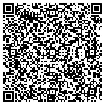 QR-код с контактной информацией организации РЕАЛСИНТЕЗ, ООО