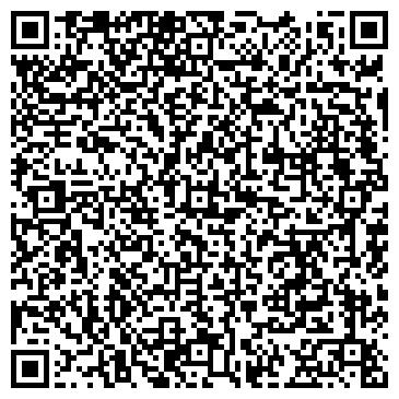 QR-код с контактной информацией организации МУРМИНСКАЯ  ФАБРИКА