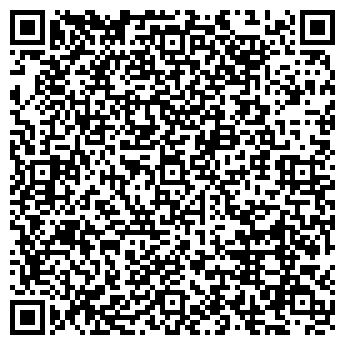 QR-код с контактной информацией организации СЛАВЯНСКИЙ ТЕКСТИЛЬ