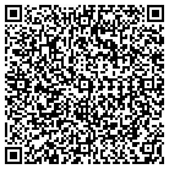 QR-код с контактной информацией организации РЯЗАНЬОБЛТОП, ОАО