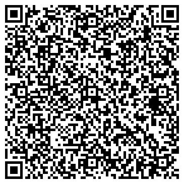 QR-код с контактной информацией организации РЯЗАНЬТОП ФИЛИАЛ РЯЗАНЬОБЛТОП, ОАО