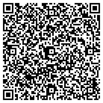 QR-код с контактной информацией организации НЕФТЕПРОДУКТСЕРВИС, ЗАО