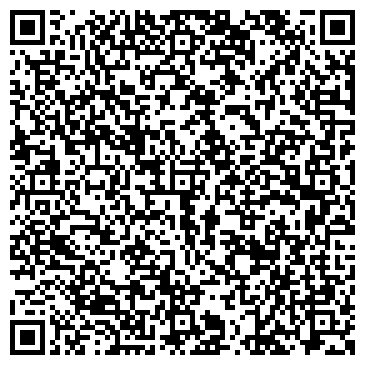 QR-код с контактной информацией организации ОАО РЯЗАНСКИЙ ЗАВОД НЕФТЕХИМПРОДУКТ