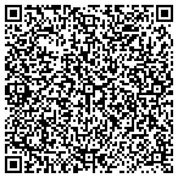 QR-код с контактной информацией организации ТНК-ТЕКСАКО КОМПАНИЯ СМАЗОЧНЫХ МАТЕРИАЛОВ