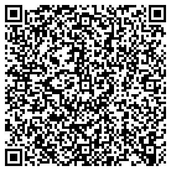 QR-код с контактной информацией организации ТРАНСЭНЕРГОПРОДУКТ, ООО