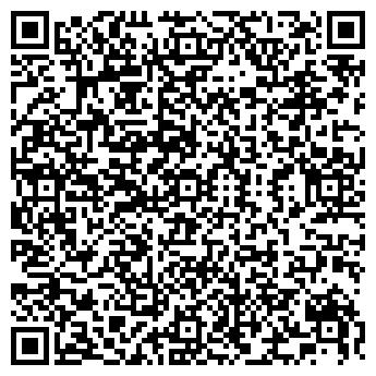 QR-код с контактной информацией организации СТЕКЛОПРОДУКТ ТД, ОАО