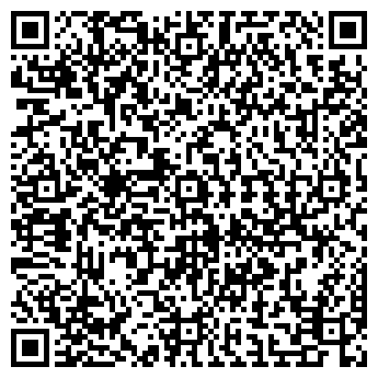 QR-код с контактной информацией организации СТЕКЛОСЕРВИС