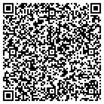 QR-код с контактной информацией организации ИП МИР УПАКОВКИ