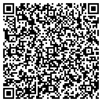 QR-код с контактной информацией организации ПАЛЛЕТПЛАЗА