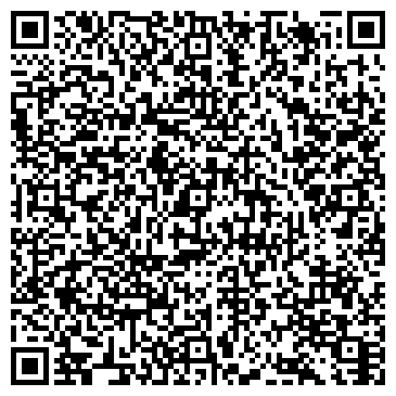 QR-код с контактной информацией организации ООО ПЕРВЫЙ СКЛАД РЕКЛАМНЫХ МАТЕРИАЛОВ