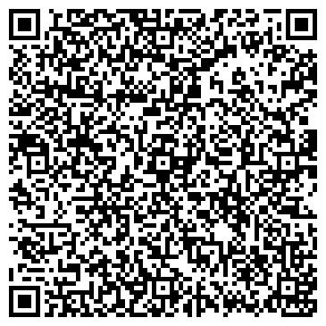 QR-код с контактной информацией организации ООО РУССКАЯ ПИРОТЕХНИЧЕСКАЯ КОМПАНИЯ