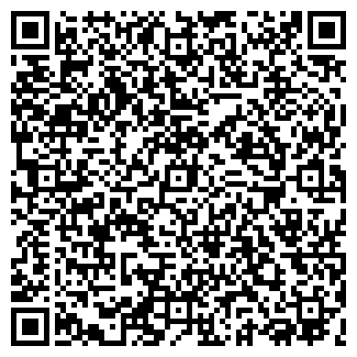 QR-код с контактной информацией организации ТЕЛЬФ, ООО