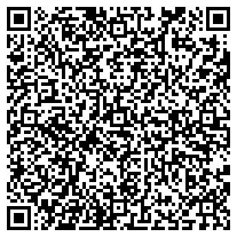 QR-код с контактной информацией организации СПОРТ-МАРКЕТ, ООО; МАГАЗИН