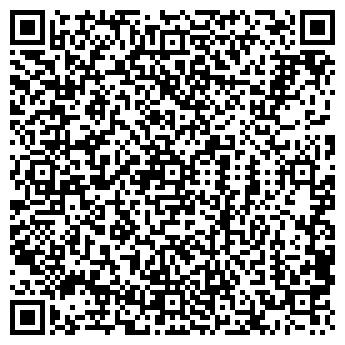 QR-код с контактной информацией организации РЯЗАНСКАЯ УСАДЬБА