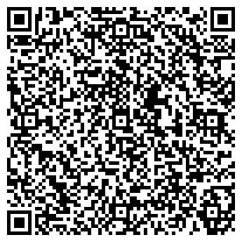 QR-код с контактной информацией организации СОРТОВЫЕ СЕМЕНА, ООО