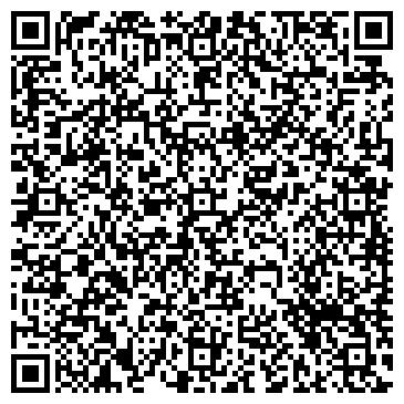QR-код с контактной информацией организации СОРТСЕМОВОЩ РЯЗАНСКОЕ, ГП