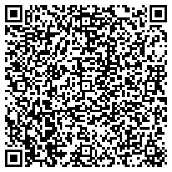 QR-код с контактной информацией организации РЯЗАНЬАГРОХИМ