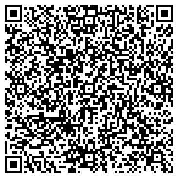 QR-код с контактной информацией организации РЯЗАНСКАЯ СТАНЦИЯ ЗАЩИТЫ РАСТЕНИЙ ОБЛАСТНАЯ