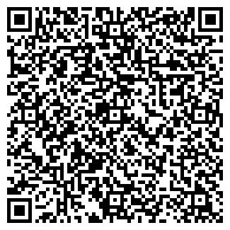 QR-код с контактной информацией организации МАКАРОВ А.А.